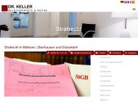 Strafrecht-oberhausen.de