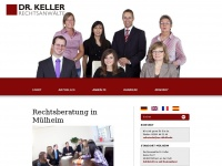 architektenrecht-muelheim.de