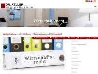 wirtschaftsrecht-oberhausen.de