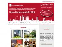 restrukturierungsgipfel.de