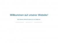 regenbogen-seminare.de