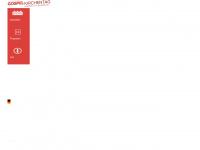 gospelkirchentag.de