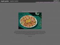 angela-goetze.com