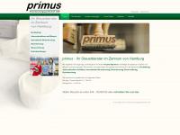 primus-steuerberater-hamburg.de