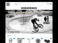 360shop.de