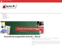 Lippe-schub.de
