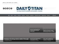 dailytitan.com