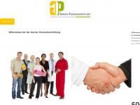 Garnier-trier.de