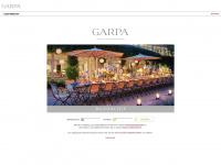 Garpa-aktionen.de