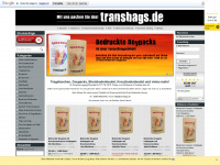 transbags.de