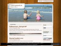 geisterle.com