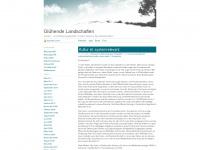 gluehendelandschaften.wordpress.com
