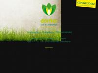 gartenbau-doerfler.de