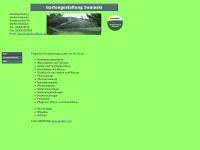 gartengestaltung-iwainski.de