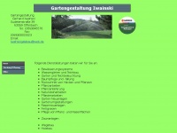 Gartengestaltung-offenbach.de