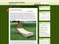 gartenmoebel.wordpress.com