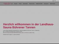 landhaus-sauna.de