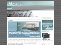 radiocube.com