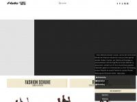 hoboshoes.com