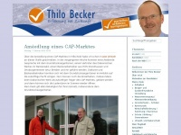 becker-thilo.de