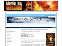 phantastiknews.de
