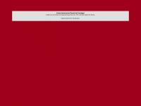 kochgut.de