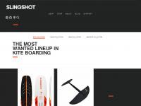 slingshotsports.com