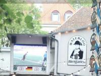 waterloo-biergarten.de