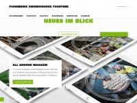 herrenknecht.com