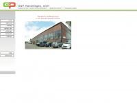 gp-gastronomiebedarf.de
