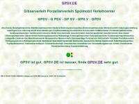 gpsv.de