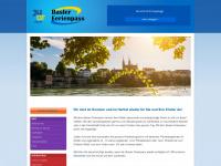Basler-ferienpass.ch