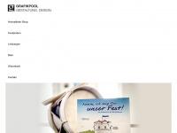 grafikpool.com