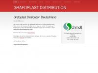 Grafoplast.de
