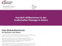 Grafschafter-passage-moers.de