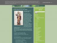 abbatiscella.blogspot.com