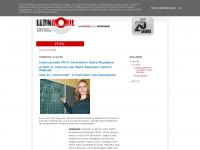 pfivv-lernmobil.blogspot.com