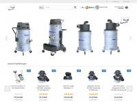 hevo-shop.com