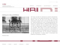 Hbi-immobilienmanagement.de