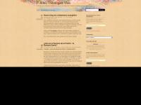lasteologias.wordpress.com