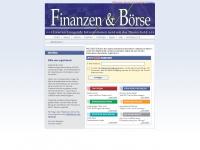 Deutscher-aktien-report.de