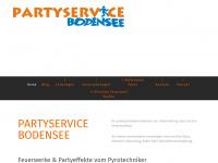 partyservice-bodensee.de