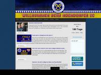 adendorfer-ec.com