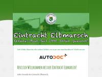 eintracht-elbmarsch.de