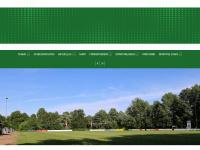 tvm-fussball.de