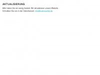 kvsknoechel.de Webseite Vorschau