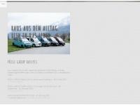 globecar.de