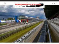 rennfahrer-schule.com