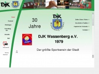 djk-wassenberg.de
