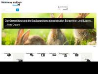 neuenburg.de